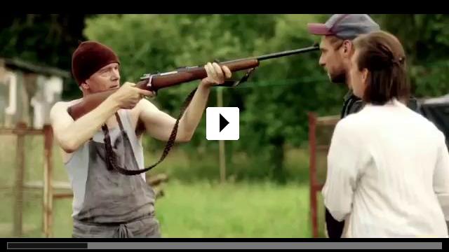 Zum Video: Blochin: Die Lebenden und die Toten