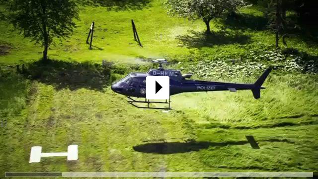 Zum Video: Kripo Holstein - Mord und Meer