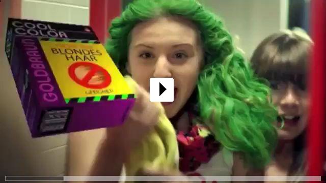 Zum Video: Sturmfrei