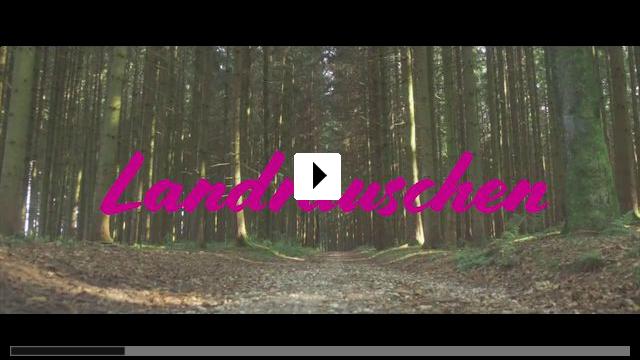 Zum Video: Landrauschen