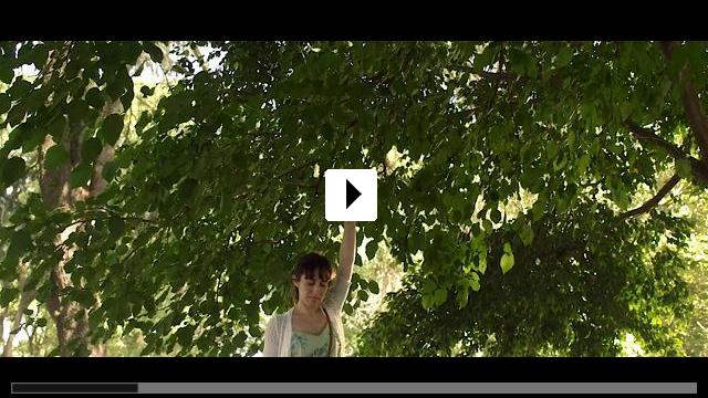 Zum Video: Mater