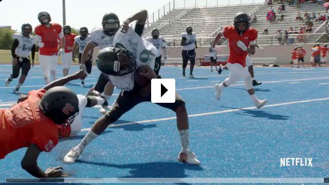 Zum Video: Coach Snoop