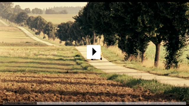 Zum Video: Friedliche Zeiten