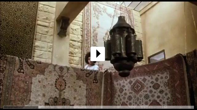 Zum Video: Plattfuß am Nil