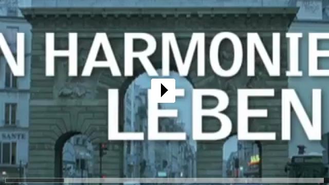 Zum Video: Chanson der Liebe