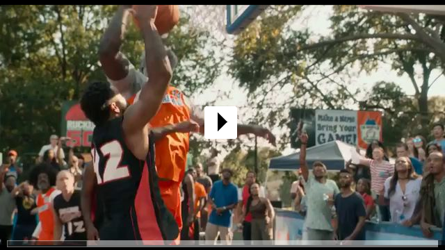 Zum Video: Uncle Drew