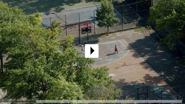 Zum Video: The Last O.G.