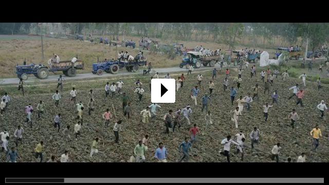 Zum Video: Raid