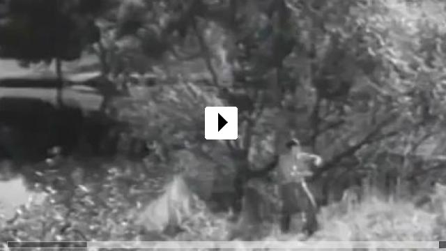 Zum Video: Der Pfandleiher