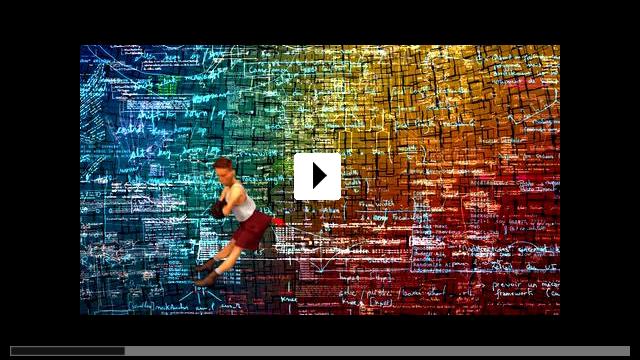 Zum Video: Der Boxer 3D