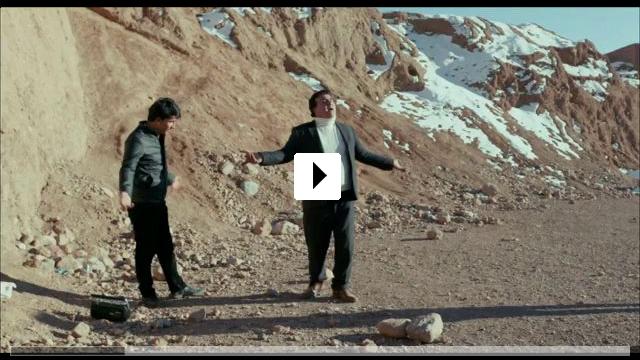 Zum Video: Meister der Träume