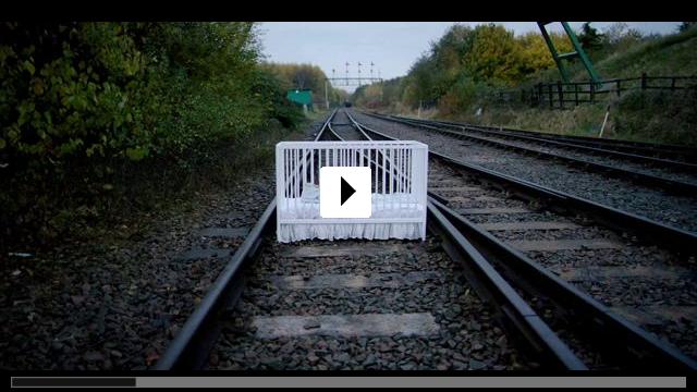 Zum Video: Ghost Stories
