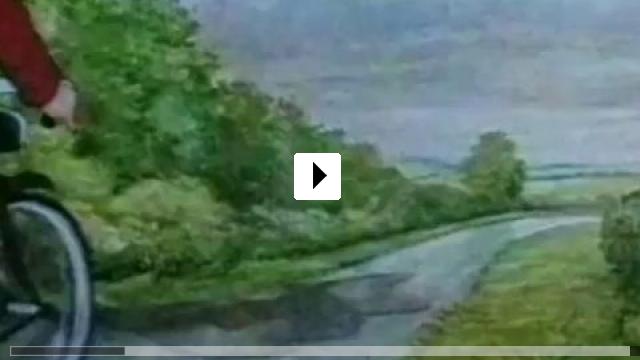 Zum Video: Wenn der Wind weht