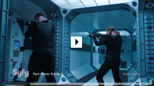 Zum Video: Dark Matter