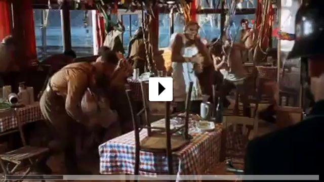 Zum Video: Die Verdammten