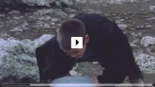 Zum Video: Mein Vater, mein Herr
