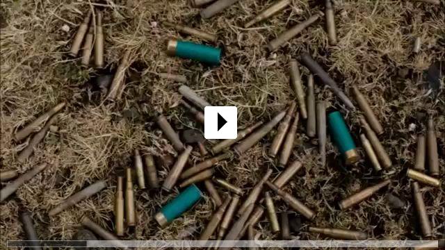 Zum Video: Meister des Todes