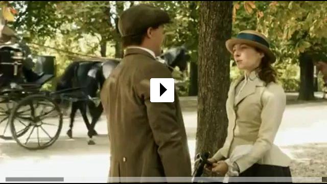 Zum Video: Clara Immerwahr