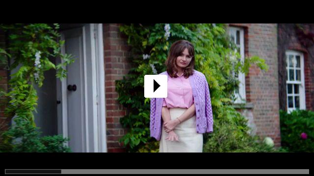 Zum Video: Vom Ende einer Geschichte