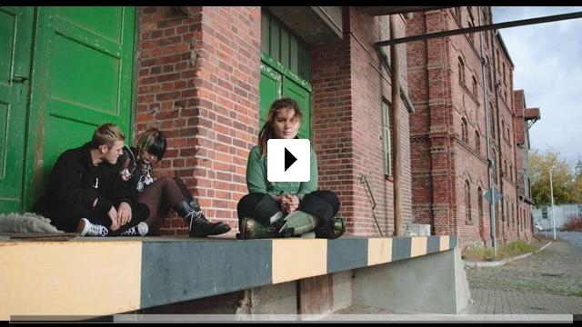 Zum Video: Über Leben in Demmin