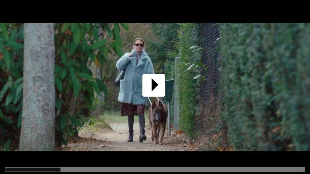 Zum Video: Nicht ohne Eltern
