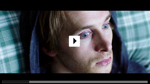 Zum Video: Draussen in meinem Kopf