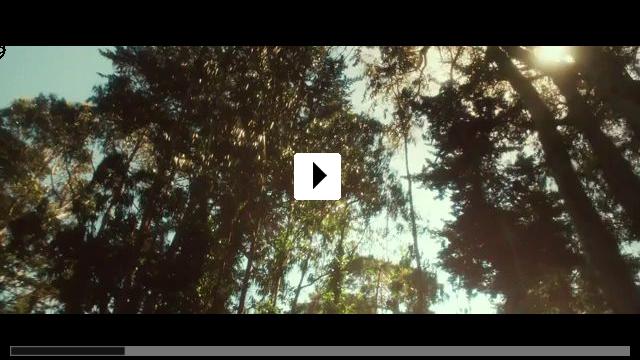 Zum Video: Eleanor & Colette