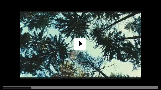 Zum Video: 10 Sekunden