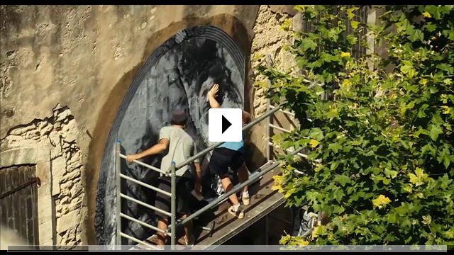 Zum Video: Augenblicke: Gesichter einer Reise