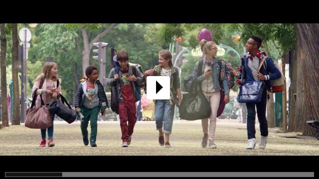 Zum Video: Wohne lieber ungewöhnlich