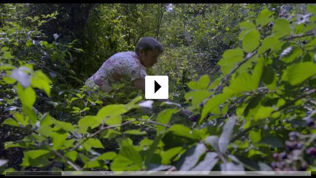 Zum Video: Was uns bindet