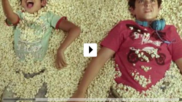 Zum Video: Bizim Köyün Sarkisi