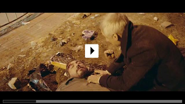 Zum Video: Directions - Geschichten einer Nacht