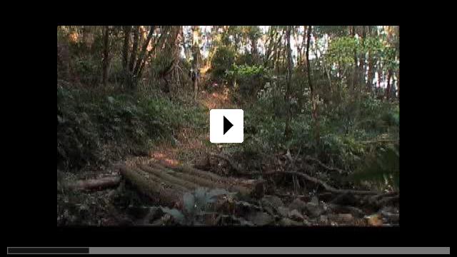 Zum Video: 88 - Pilgern auf japanisch