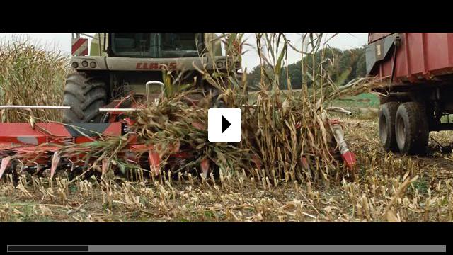 Zum Video: Gutland