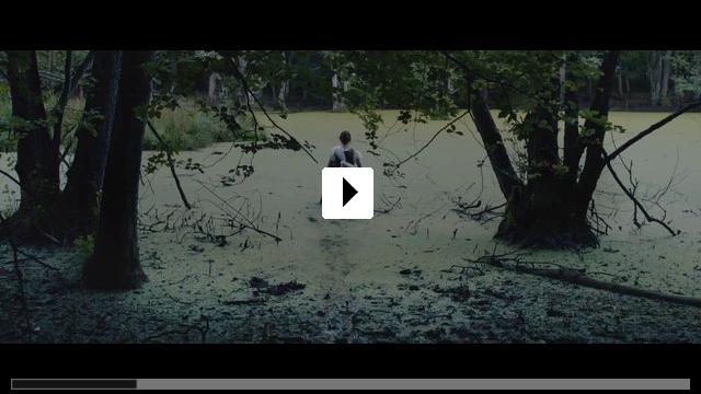 Zum Video: Hagazussa - Der Hexenfluch