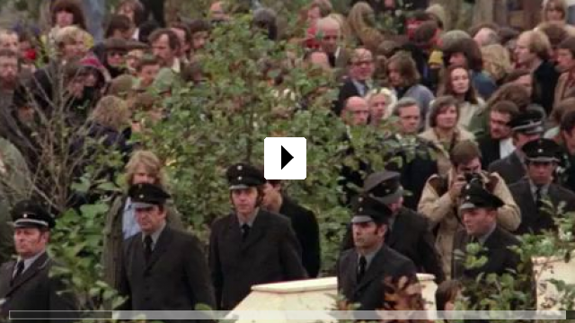 Zum Video: Sympathisanten