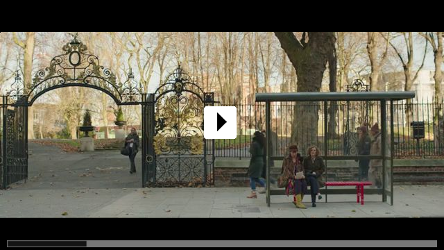 Zum Video: Tanz ins Leben