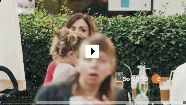 Zum Video: Ella Schön
