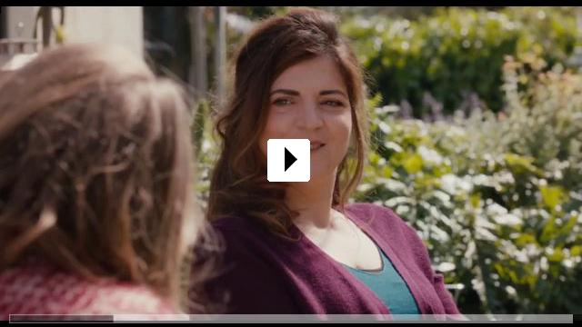 Zum Video: Madame Aurora und der Duft von Frühling