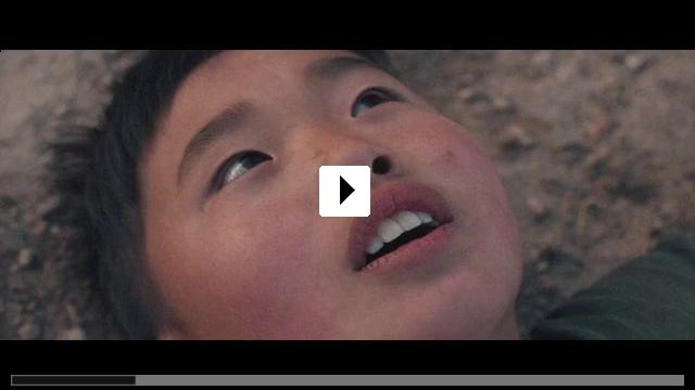 Zum Video: Zud