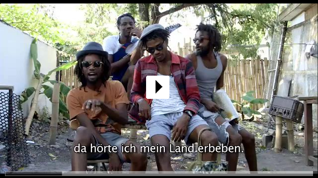 Zum Video: Reggae Boyz