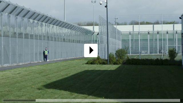 Zum Video: Therapie für Gangster