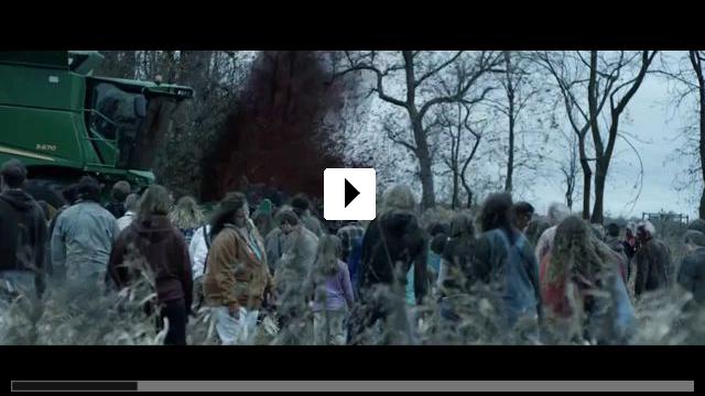 Zum Video: Zombies! Überlebe die Untoten