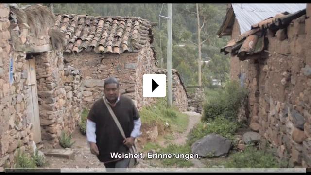 Zum Video: Die Augen des Weges
