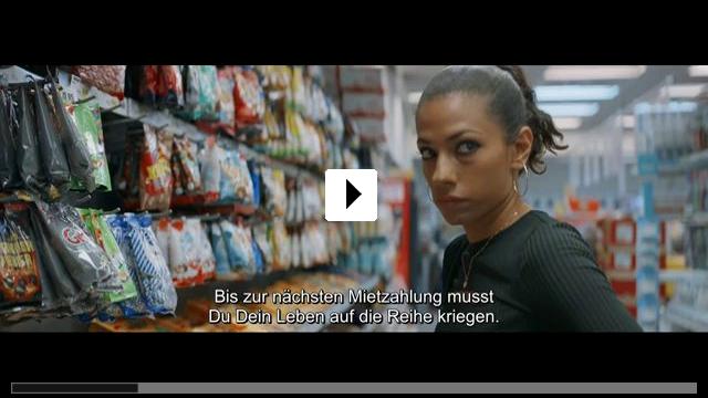 Zum Video: Träum weiter