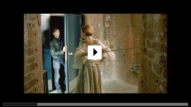 Zum Video: Finnischer Tango
