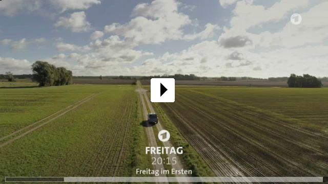 Zum Video: Praxis mit Meerblick