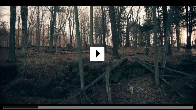Zum Video: The Handmaid's Tale - Der Report der Magd
