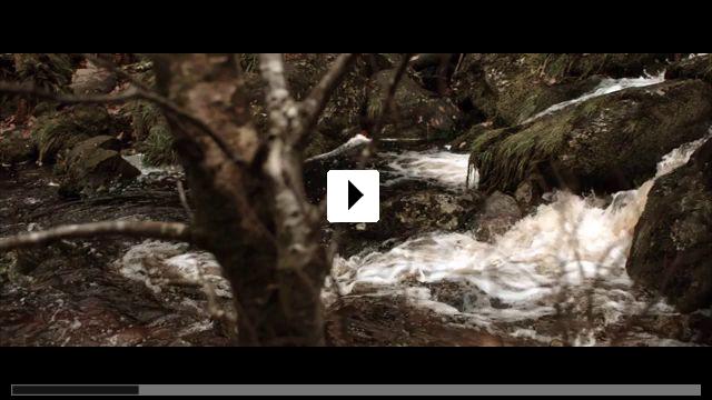 Zum Video: Mary Shelley